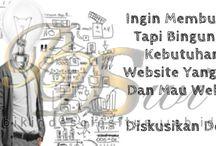 Jasa Pembuatan Website | Contoh Desain Web Company Profile / Contoh Desain website dari jasa pembuatan website http://bikindesainsitus.web.id