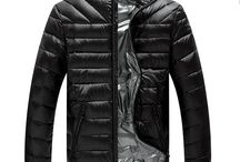 1 men fashion corner / Coats & Jackets Hoodies & Sweatshirt T-Shirts & Vest Shirts Sweaters & Cardigans Suit & Blazers Pants & Shorts Jeans Athleisure Underwear Socks