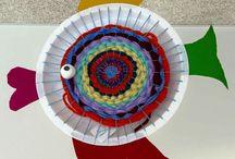 Schule_Textil