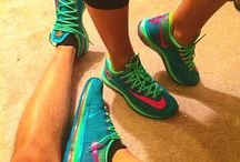 His and Hers
