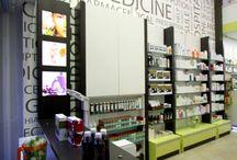 Pharmacy ideas