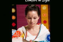 Yogamasti Look Book - 2016 / Gorgeous Yogamasti looks from 2016 - ladies, menswear, accessories and equipment.