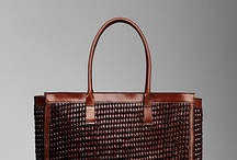 Products I Love / by Martha Atkinson