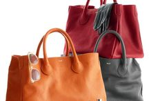 In the Bag / Purses and handbags