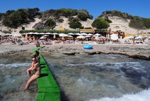 Sa Trinxa - Ibiza