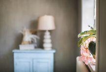 Lanthandeln - Vardagsrummet / The house, the livingroom <3 Vardagsrum, inredning till vardagsrum