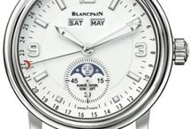 Beautiful Timepieces to wear