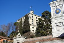 Udine VIMADO