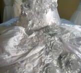 carlow lady white