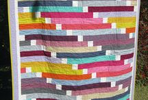 Charity Quilt Ideas