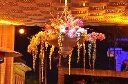 Memorable Indian Weddings - Ideas