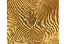 // carving workshops //