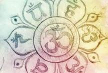buddhism + yoga