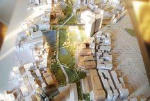 _architecture_layouts_grado