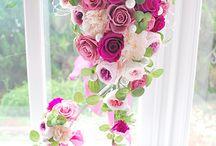 Rose Lauren Wedding