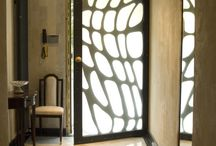 Doors Metal - By Faber Metal Design