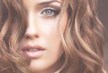Hairstylist / Cabelos e cortes
