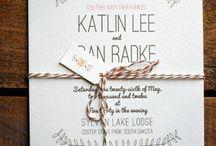 davetiye / düğün davetiye