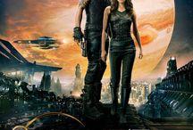 Jupiter Ascending (2015) / Watch Jupiter Ascending Full Movie Free Streaming