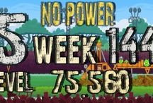 Angry Birds Friends Week 144 no power / Angry Birds Friends Tournament Week 144  Level 51 no power HighScore  ( 75.560 k ) , 3 star strategy High Scores no power up visit Facebook Page : https://www.facebook.com/pages/Angry-birds-for-play/473374282730255 blogger page : http://angrybirdsfriendstournaments.blogspot.com/ twitter : https://twitter.com/carloce_kiven https://www.youtube.com/channel/UCZAhvOhFXuEh5MEpsjfgqEw
