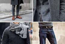 Stil och mode