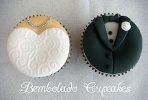 Weddings | For The Guests: Wedding Favors / by Christina Navas
