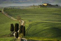 Toscana , Italy