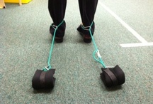 Gait Training