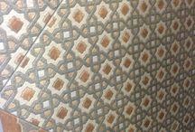 Tile - плитка