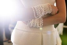 Fashion and accessories I love
