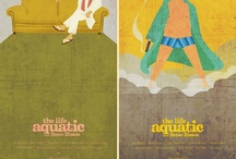 I want to live in a Wes Anderson film / All things Wes Anderson // Bottle Rocket // Rushmore // The Royal Tenenbaums // Life Aquatic // The Darjeeling Limited // Moonrise Kingdom