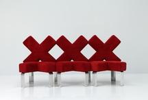 Servizio fotografico per Artex - Designer Dima Loginoff / Servizio fotografico per Artex - Designer Dima Loginoff