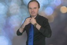 GIGOLO PER DONNE FIRENZE / ACCOMPAGNATORE  GIGOLO FIRENZE