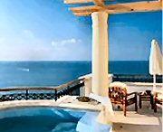 Cyprus ;)