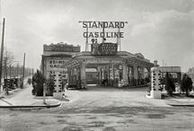 Vintage Dealerships / West Broad Hyundai serves Richmond, Glen Allen, Midlothian, Chesterfield and Mechanicsville, VA! http://www.westbroadhyundai.com/