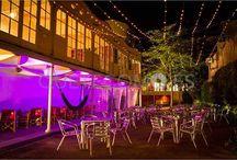 Restaurantes en Tarragona / Los mejores restaurantes en Tarragona