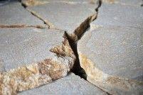 Venkovní podlahy a obklady