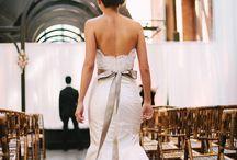 Wedding Dress / https://www.facebook.com/vanityuomodonna http://www.vanityuomoedonna.it/ https://twitter.com/PaolaVanity http://instagram.com/salonevanity