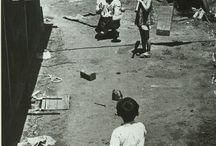 日本 戦後 1950年代