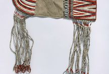 Pawnee native american
