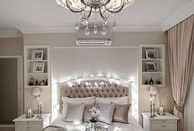 bedroom creations