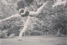 gimnasticks