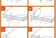 Блокнотики