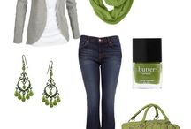 cute outfits / by Marissa Calko
