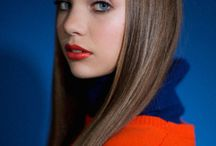 Maddie Ziegler / This is all for those Maddie fans out there