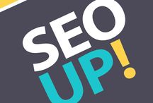 SEOUP / SEO optimalizácia #seoup #seoupsk #seo