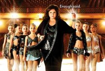 dance moms / I  LOVE the girls they just do a move and it looks good