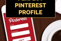Pinterest Marketing Tips and Tricks