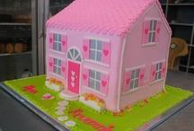 dort dům