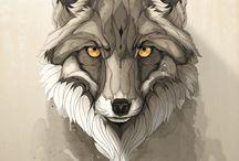 Selfwolf